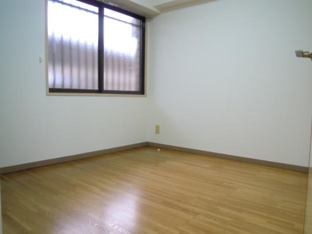 コーポオリンピア 203号室のその他