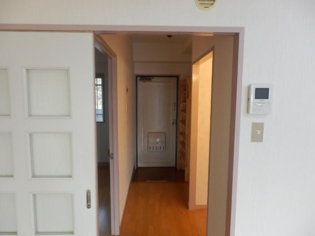第2武笠ビル 306号室のその他