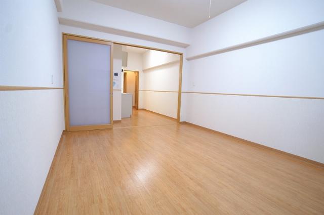 エクシード田町 606号室のその他