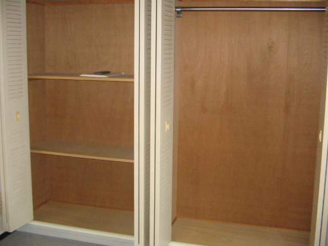 ライオンズマンション川崎第14 406号室のその他