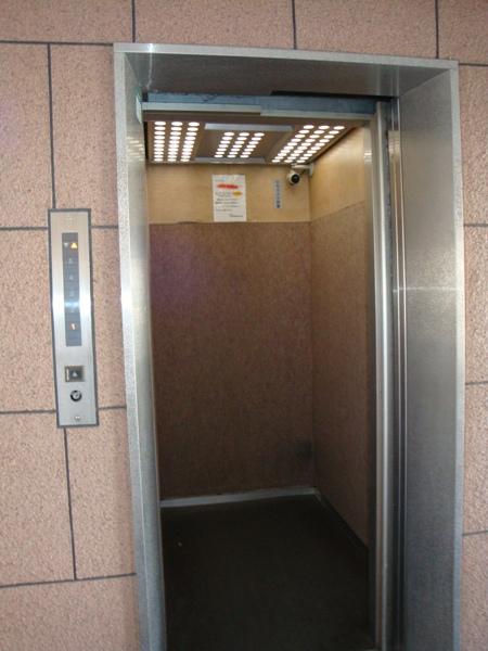 第2高杉マンション 103号室のその他