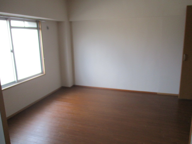 カトウハイツ 203号室のその他