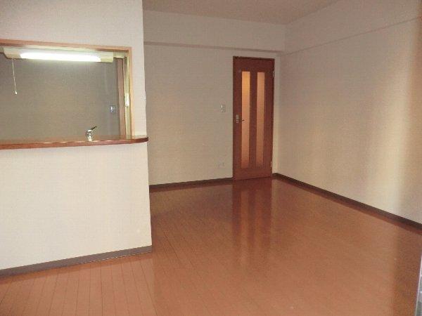 プリミエール JYOJYO 601号室のその他