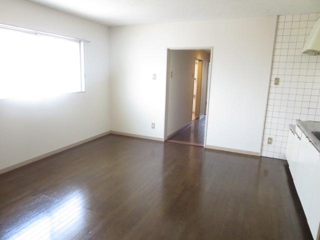 第2サンハイツ戸崎 205号室のその他