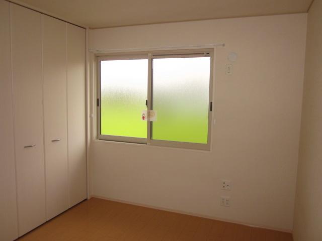サンフローラル岐南A 101号室の居室