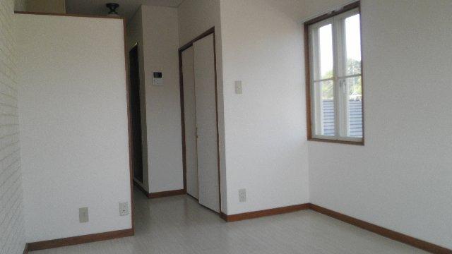 ステラハウスEZ 203号室のその他