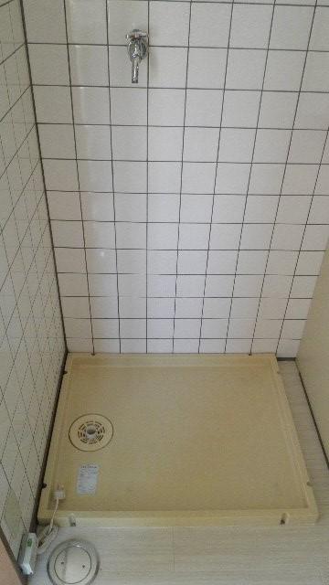 ステラハウスEZ 203号室の設備