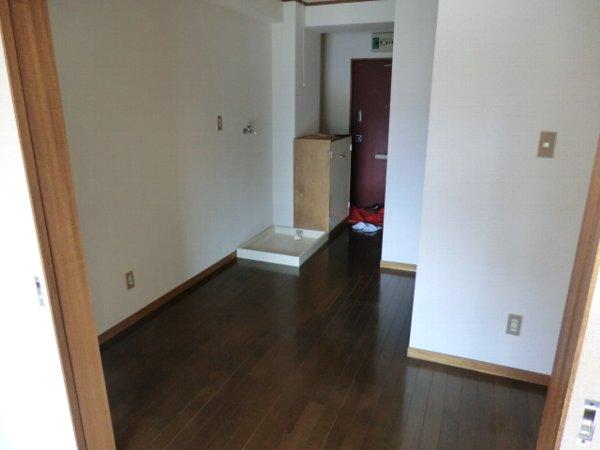 第2富士ハイツ 202号室のその他