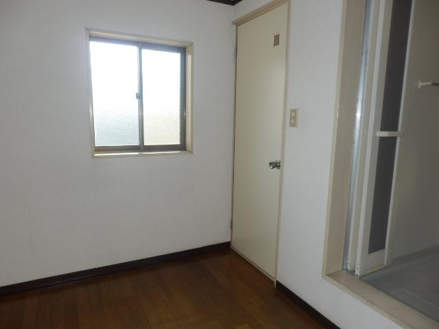 S・Kパレス 203号室のその他