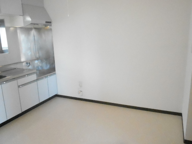 ロッククラウドマンション 303号室のその他