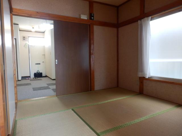 ヒロハウス A-5号室のその他部屋