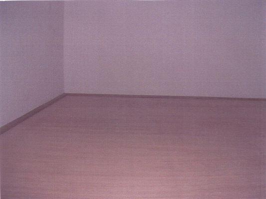 マンション杉坂 107号室の収納