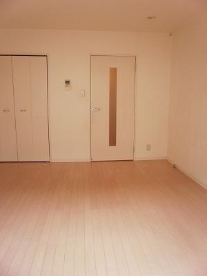 LUNA ROCCIA 207号室のその他