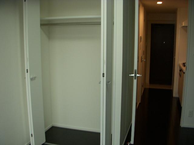 PREMIUM CUBE東十条Aria 306号室のその他