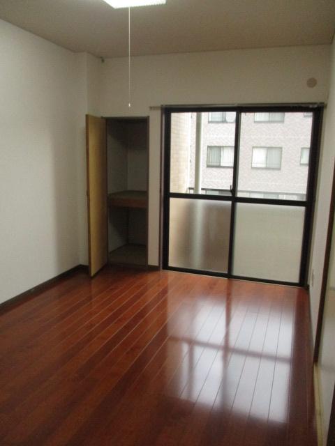 サンドビル2 203号室のその他部屋
