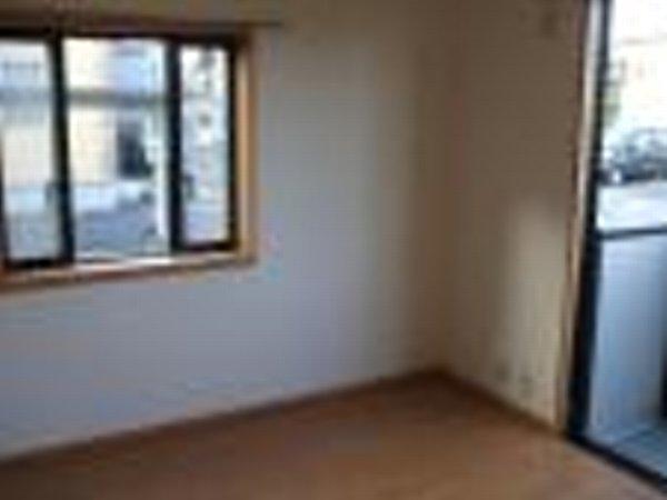 宝積寺ハイツN 101号室のリビング