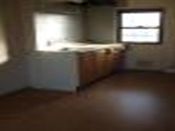 宝積寺ハイツN 101号室のキッチン