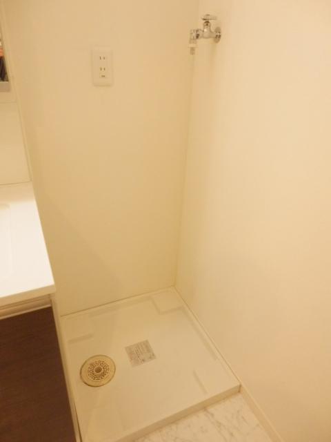 メゾン・イワカミA 101号室の設備