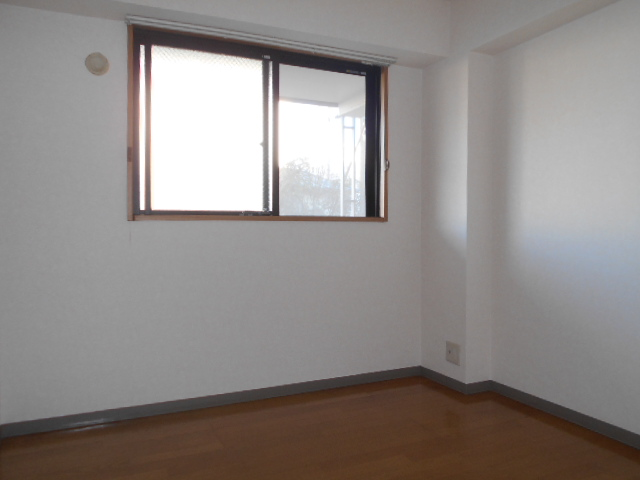 サウス鴨宮 202号室のその他