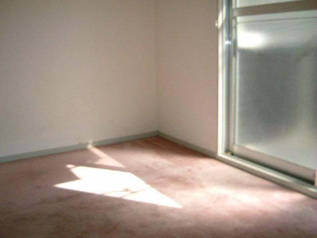 ネオフラッツ三山 102号室のリビング