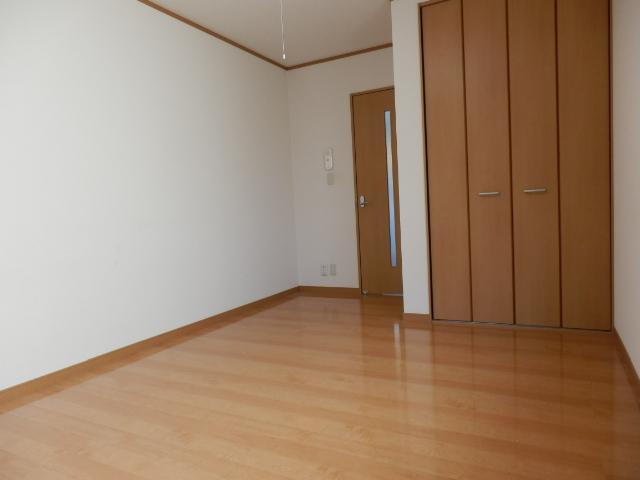 ラスティ・コーポ 105号室のその他