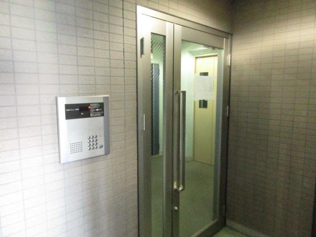 エクセレントショア 402号室のその他