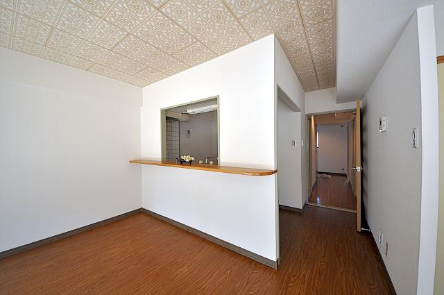 ファミール小幡 107号室のその他