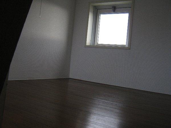 アーバンポイント守山 603号室のその他