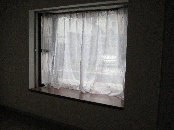 レモンハイム 2A号室のその他