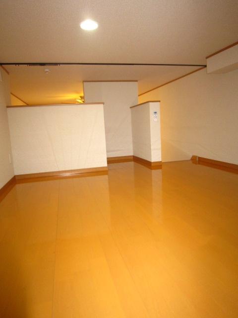 Casa Legame 103号室のその他