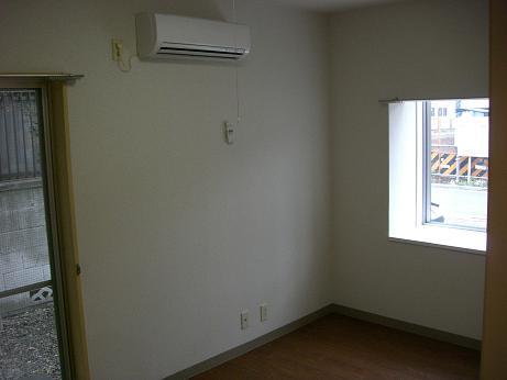 TOP・南浦和第1 101号室のその他
