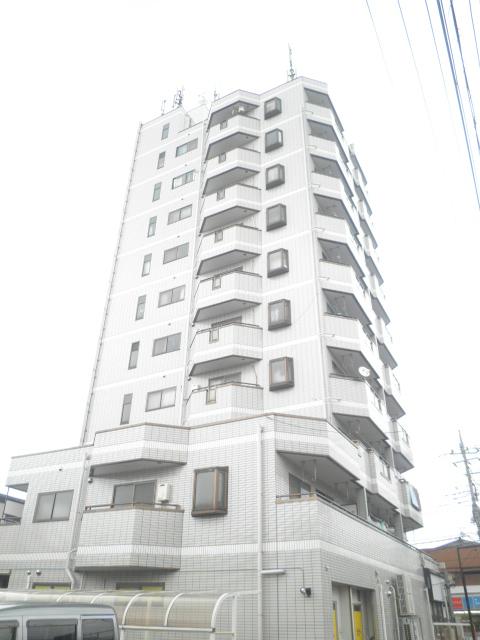 田口ビル 901号室のその他