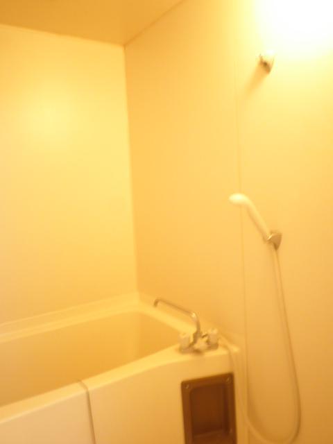 田口ビル 901号室の風呂