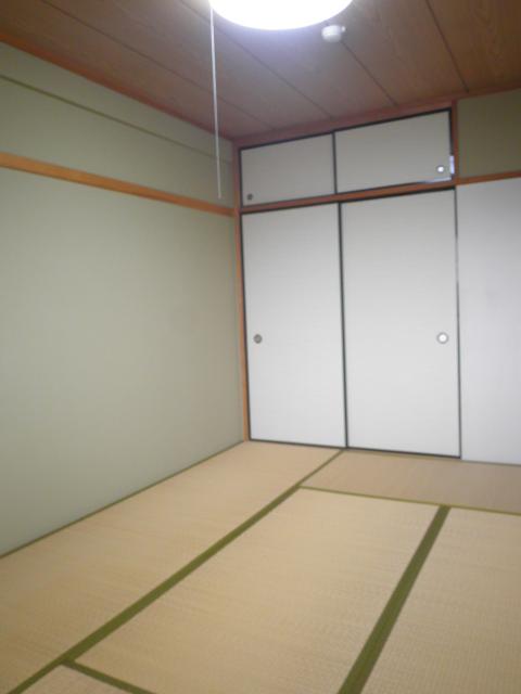 田口ビル 901号室のその他部屋