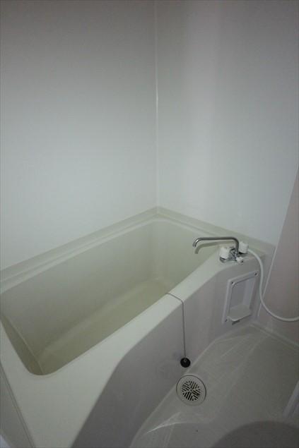 画像4:風呂