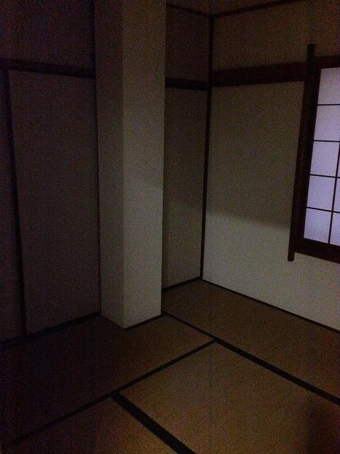 マンション渡田 302号室のその他