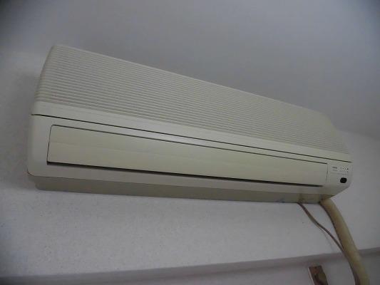 プロミネンスNENOYA 304号室の設備