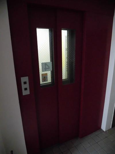 プロミネンスNENOYA 304号室のその他共有