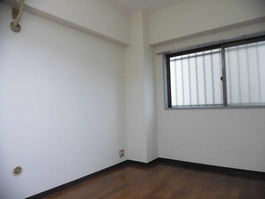 プロミネンスNENOYA 304号室のその他