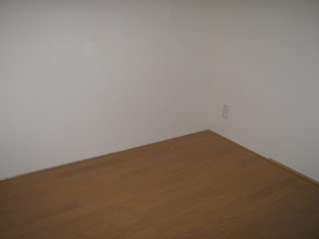 ヒルズ飛鳥山 101号室のベッドルーム