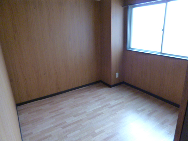 鎌田マンション 304号室のその他