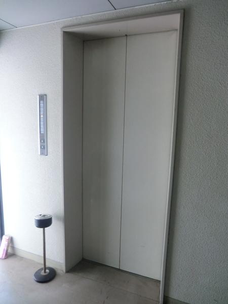 ハーモニーマンション 706号室のその他共有