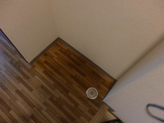 ソシアーレミラン武蔵浦和Ⅱ 311号室のその他