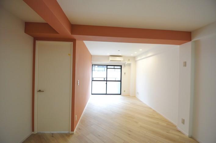 ハピネス飯田5号館 202号室のその他