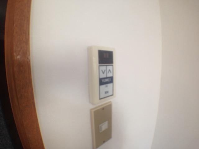 メゾン・ドゥ アリス 202号室の設備