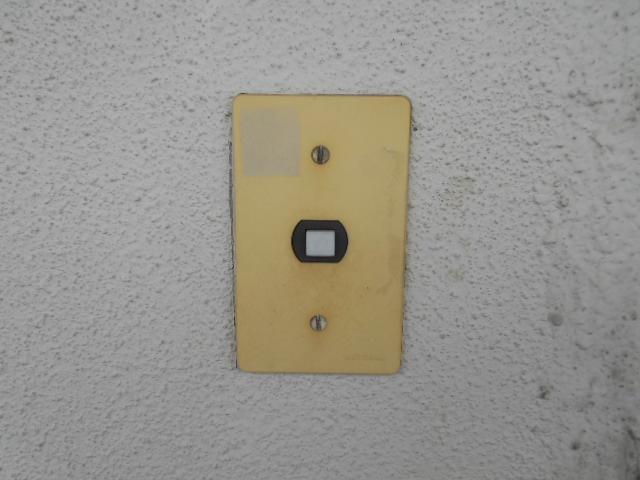 第2柴田ビル 507号室のセキュリティ