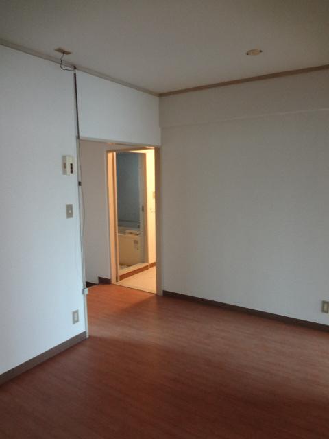 都築ハイツ 303号室のその他