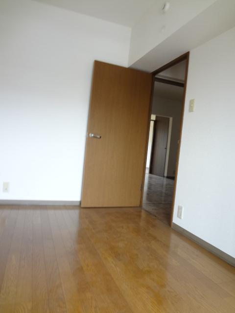 サンライズマンション大宮 406号室のその他