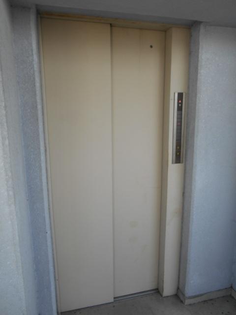 プルミエール 302号室のその他