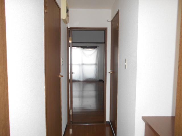 ハートランド21 102号室のその他